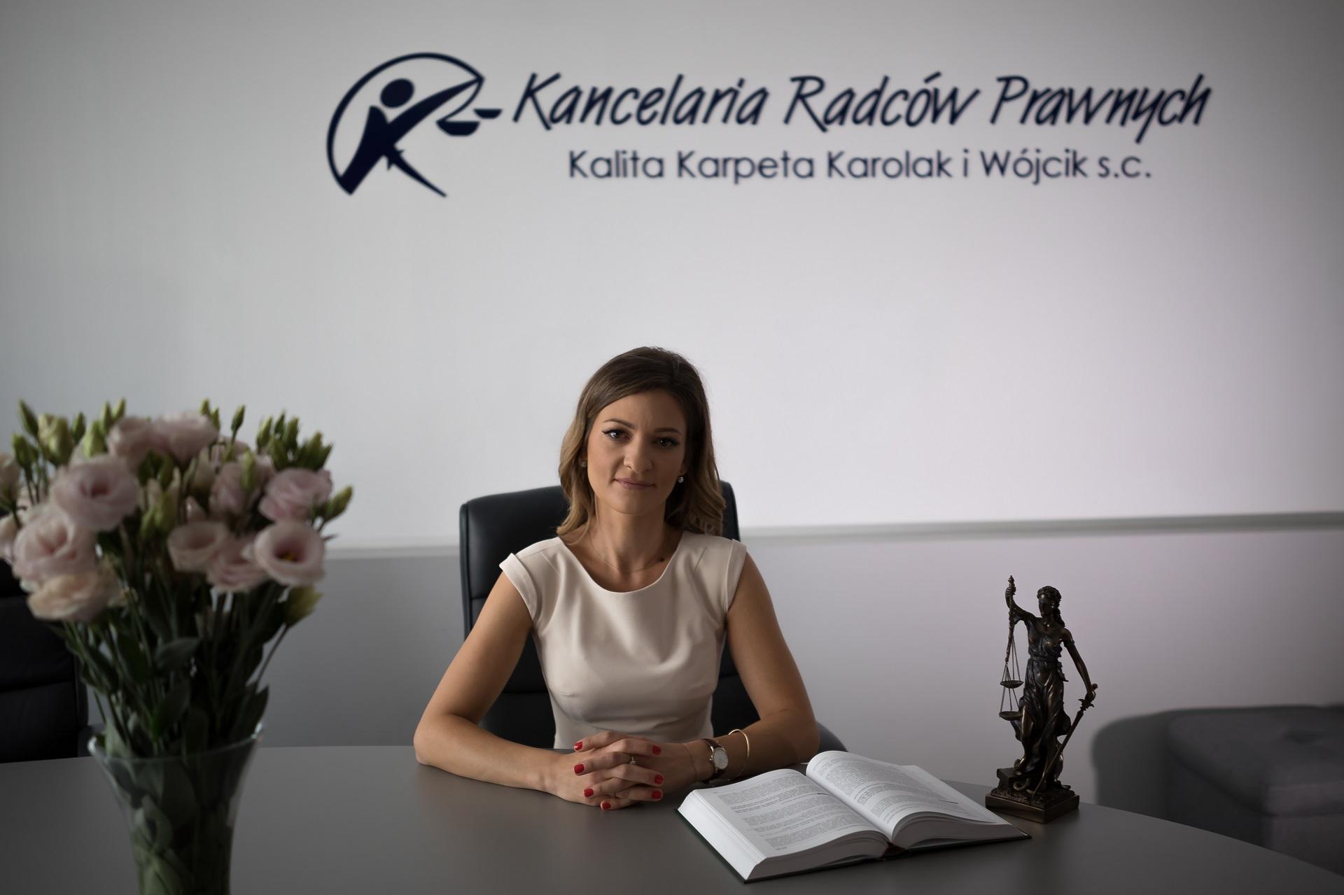 Hanna Karpińska-Karolak