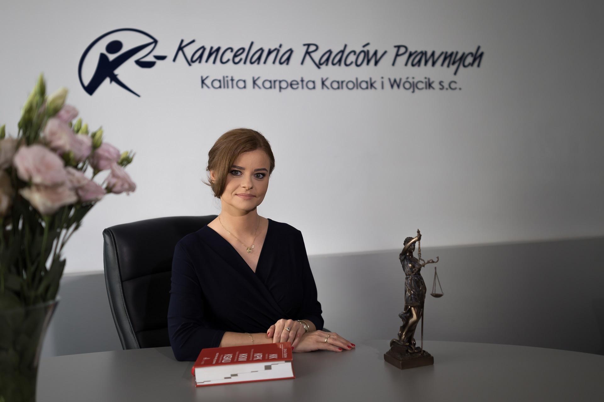 Katarzyna Karpeta-Cholewa