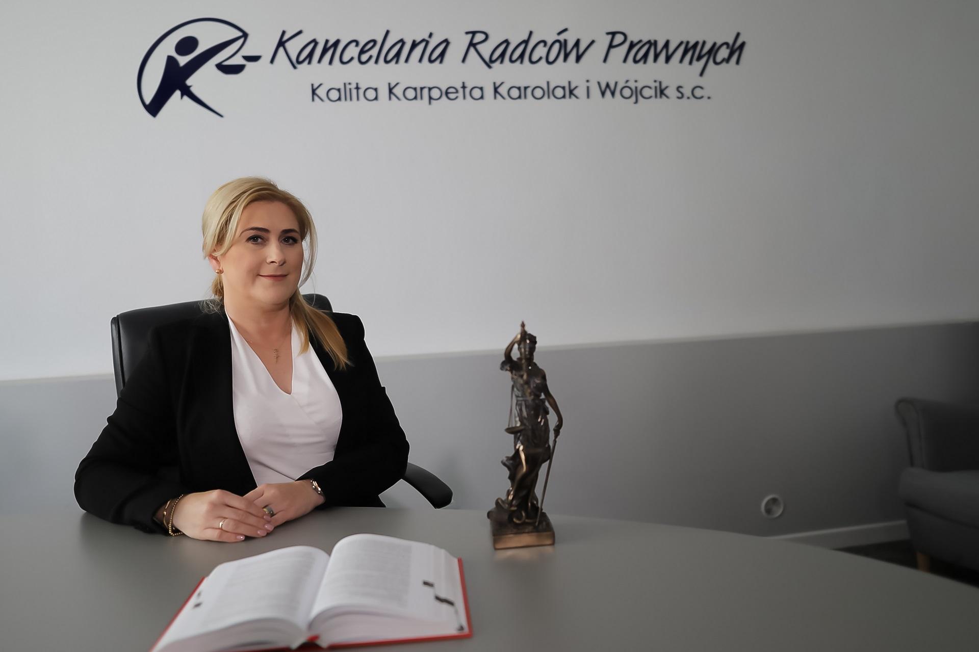 Katarzyna Cieślik-Kalita